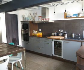 A vendre Toulouse  310374093 Booster immobilier