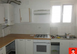 A vendre Toulouse 310374097 Booster immobilier