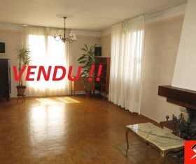 A vendre Toulouse  310374107 Booster immobilier