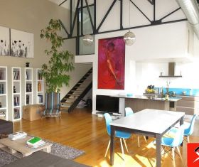 A vendre Toulouse  310374114 Booster immobilier