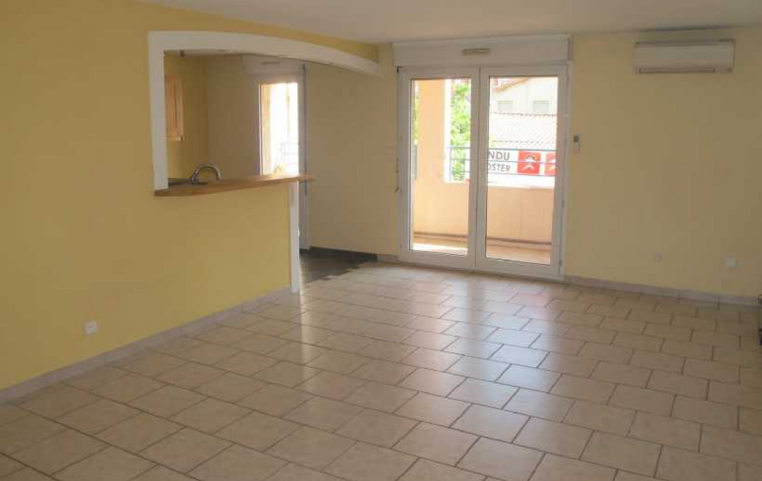 A vendre Toulouse 31037412 Booster immobilier