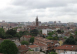 A vendre Toulouse 310374182 Booster immobilier
