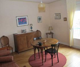 A vendre Toulouse  3103744 Booster immobilier