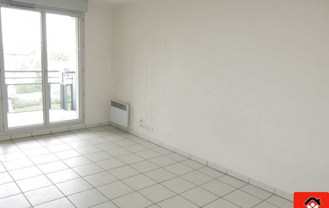 A vendre Toulouse 310374520 Booster immobilier