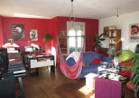 A vendre Toulouse 310374560 Booster immobilier