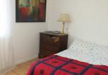 A vendre  Toulouse   Réf 310374592 - Booster immobilier