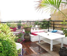 A vendre Toulouse  310374613 Booster immobilier