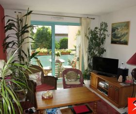 A vendre Toulouse  310374682 Booster immobilier