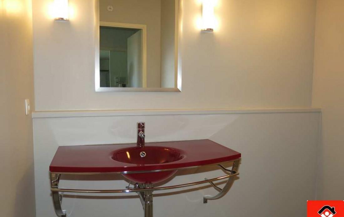 A vendre  Toulouse | Réf 310374746 - Booster immobilier
