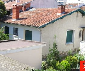 A vendre Toulouse  310374767 Booster immobilier
