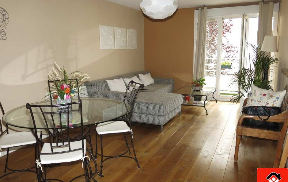 A vendre Toulouse 310374848 Booster immobilier