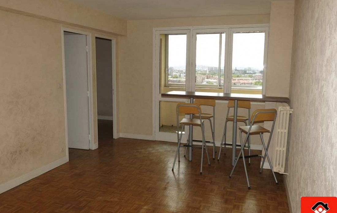 A vendre Toulouse 310374865 Booster immobilier