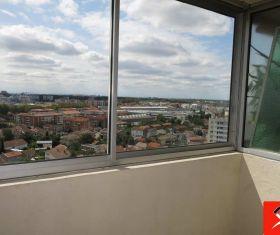 A vendre  Toulouse | Réf 310374865 - Booster immobilier