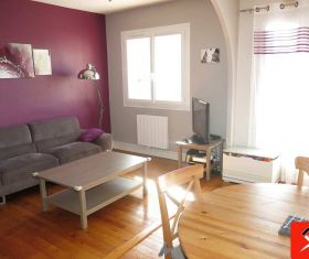 A vendre Toulouse  310374884 Booster immobilier