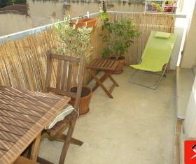 A vendre  Toulouse | Réf 310374904 - Booster immobilier