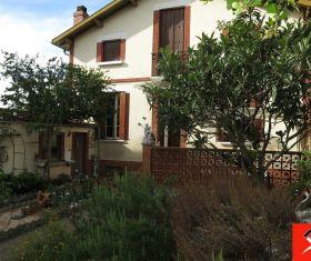 A vendre  Toulouse | Réf 310374936 - Booster immobilier