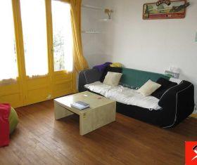 A vendre  Toulouse | Réf 310374979 - Booster immobilier
