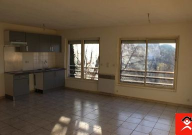 A vendre Toulouse 31037497 Booster immobilier