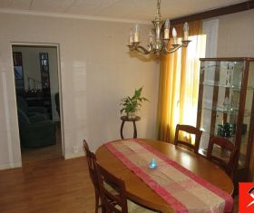 A vendre Toulouse  310375022 Booster immobilier
