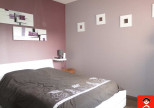 A vendre Toulouse 310375047 Booster immobilier