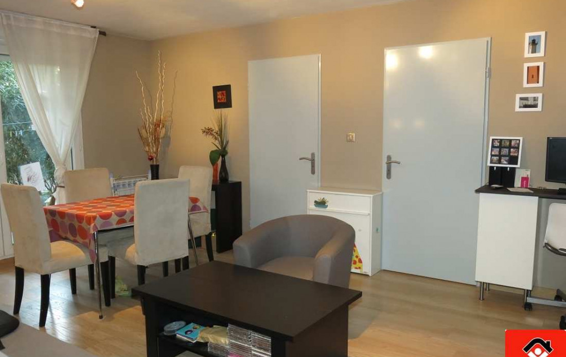A vendre Toulouse 310375063 Booster immobilier