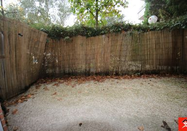 A vendre Toulouse 31037509 Booster immobilier