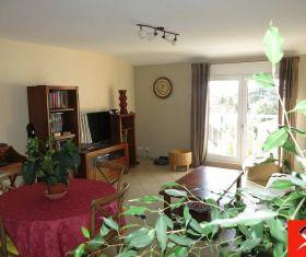 A vendre  Toulouse | Réf 310375117 - Booster immobilier