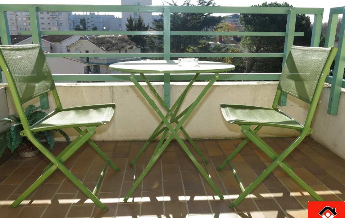A vendre Toulouse 310375142 Booster immobilier