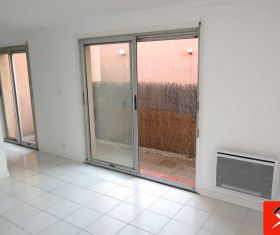 A vendre Toulouse  310375156 Booster immobilier