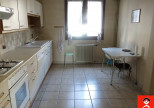 A vendre Toulouse 310375157 Booster immobilier