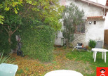 A vendre Toulouse 310375158 Booster immobilier