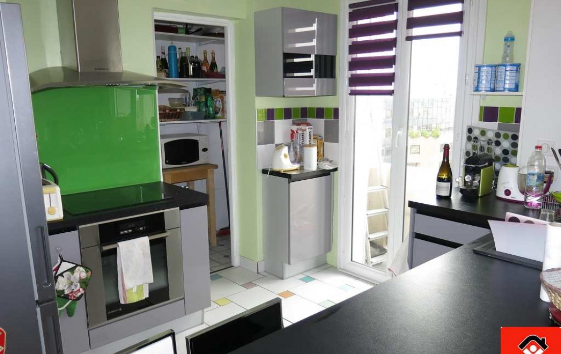 A vendre Toulouse 310375182 Booster immobilier