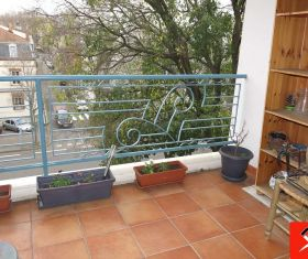 A vendre Toulouse 310375209 Booster immobilier