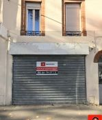 A vendre Toulouse  310375251 Booster immobilier