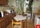 A vendre Toulouse 310375266 Booster immobilier