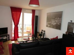 A vendre Toulouse 310375300 Booster immobilier