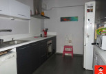 A vendre Toulouse 310375311 Booster immobilier