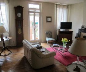 A vendre Toulouse 31037533 Booster immobilier