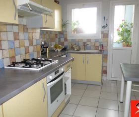 A vendre Toulouse  310375382 Booster immobilier