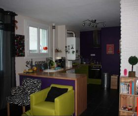 A vendre Toulouse  310375407 Booster immobilier