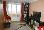 A vendre Toulouse 310375469 Booster immobilier