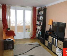 A vendre  Toulouse | Réf 310375469 - Booster immobilier