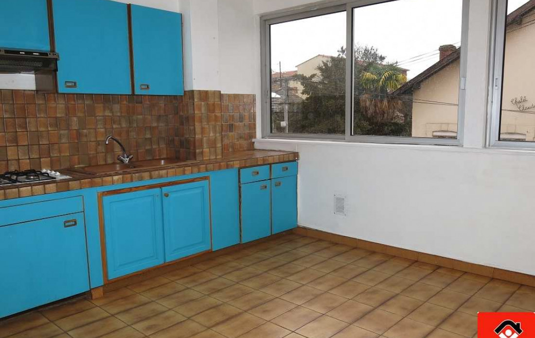 A vendre Toulouse 310375471 Booster immobilier