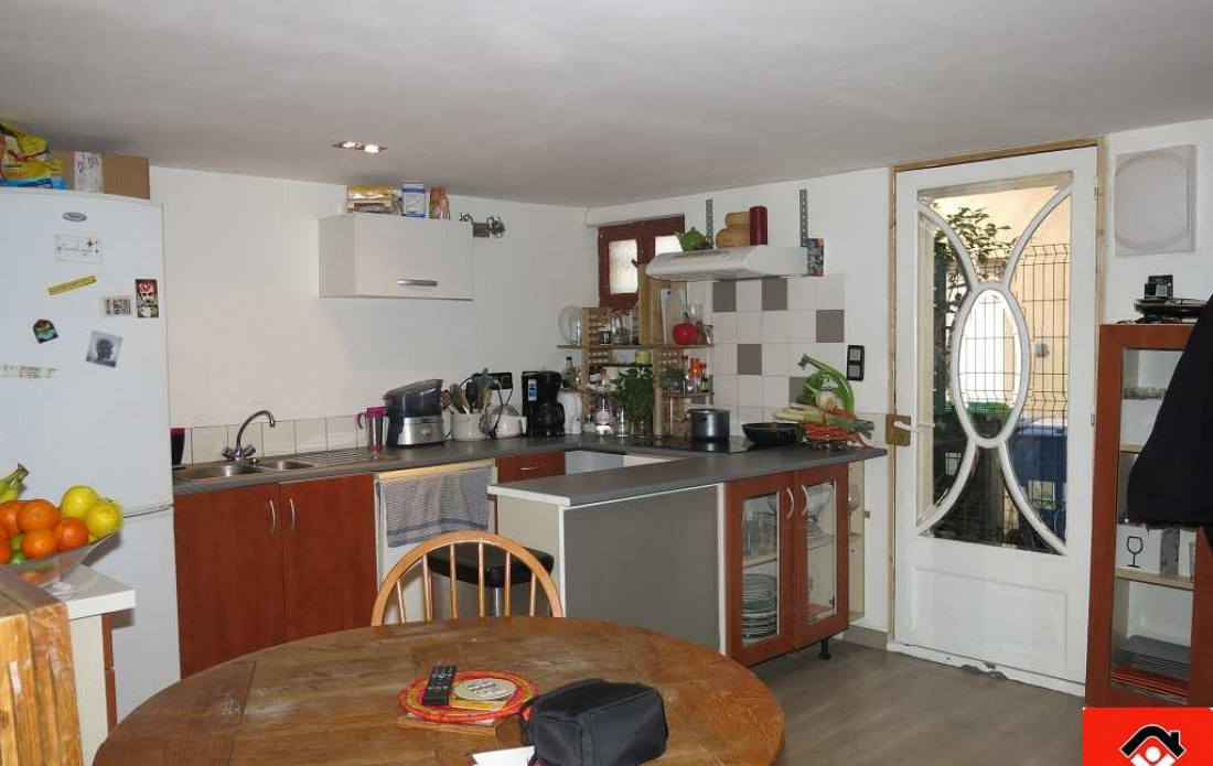 A vendre Toulouse 310375474 Booster immobilier