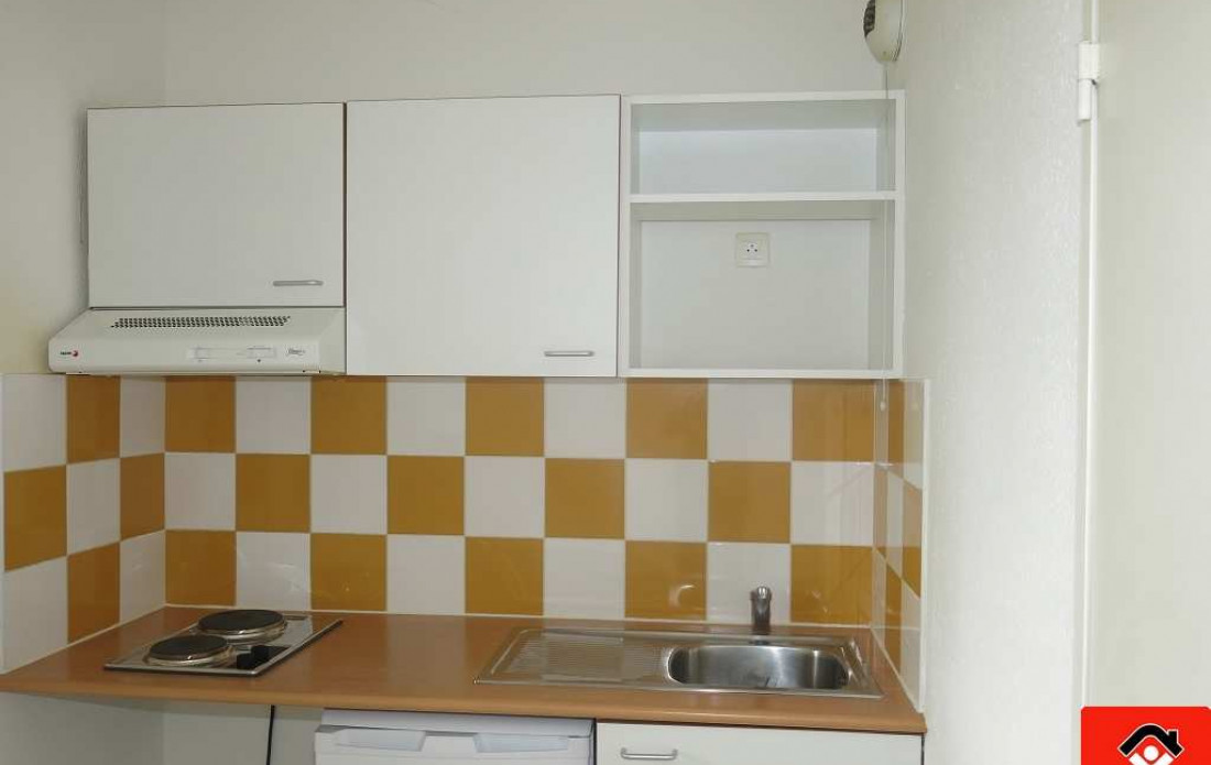A vendre Toulouse 310375581 Booster immobilier