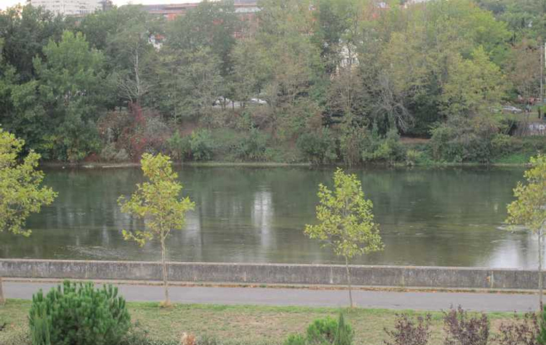 A vendre Toulouse 31037559 Booster immobilier