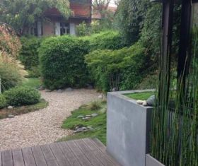 A vendre Toulouse  310375635 Booster immobilier