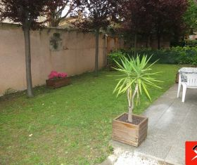 A vendre Toulouse  310375651 Booster immobilier