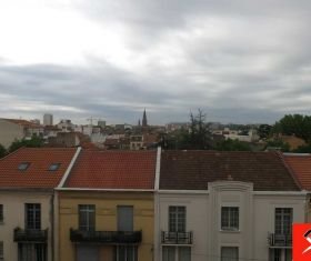 A vendre Toulouse 310375687 Booster immobilier