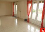A vendre  Toulouse | Réf 310375687 - Booster immobilier